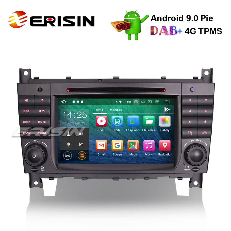 Erisin ES4869C 7
