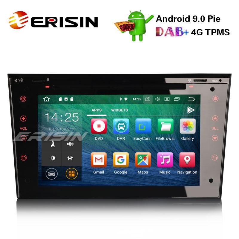 Erisin ES4873P 7