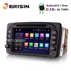 Erisin ES3863C 7