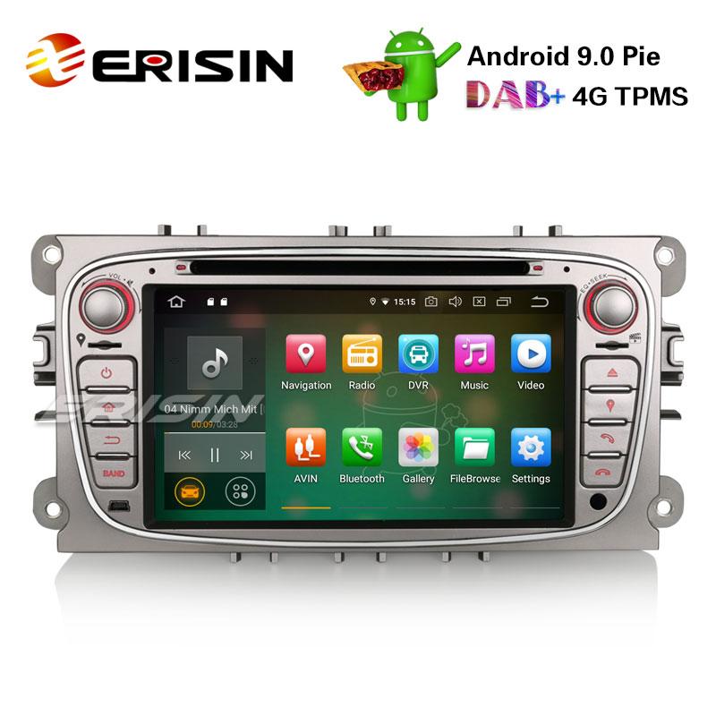 Erisin ES7909FS 7