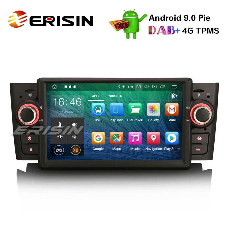 Erisin ES7923L 7