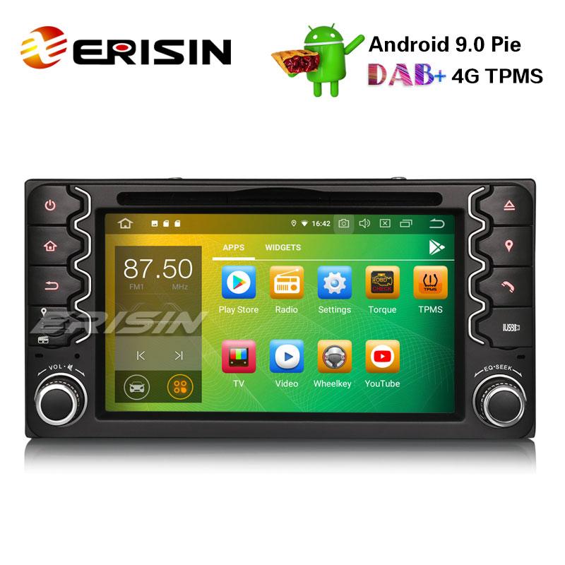 Erisin ES7938C 6 2